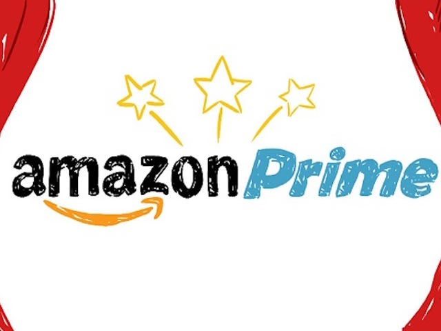The Ultimate Guide to Amazon Prime Benefits