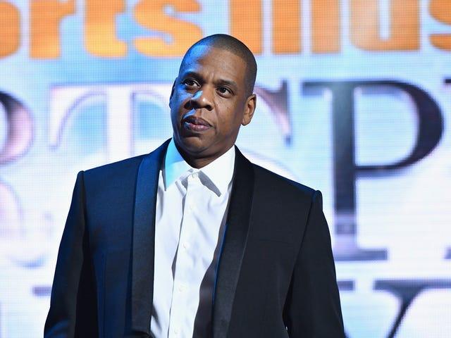 Nation Roc de Jay-Z Oferece Assessoria Jurídica à Família Phoenix Realizada na Gunpoint pela Polícia, Chama Incidente 'Absolutamente Doente'