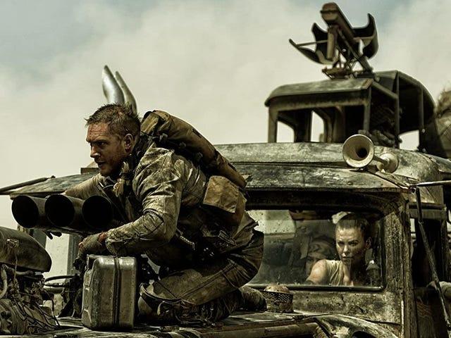 10 películas de Apocalipsis para ver con finales felices (o al menos no totalmente deprimentes)