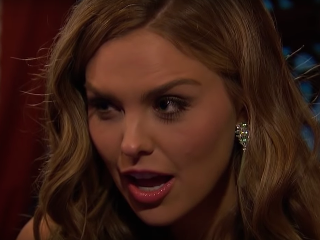 Statistically, a Lot More Bachelorette Contestants Have Secret Girlfriends