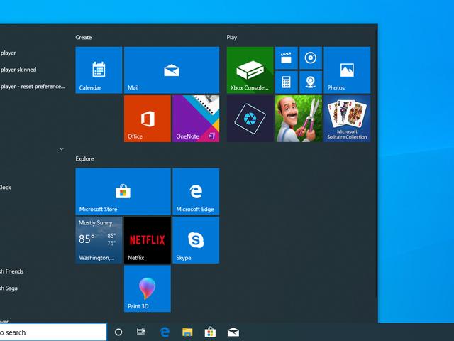 Cara Terbaik untuk Memasang Apl dengan Cepat pada PC Windows Baru