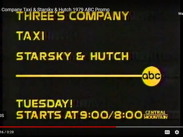 ABC Promos Screenshots