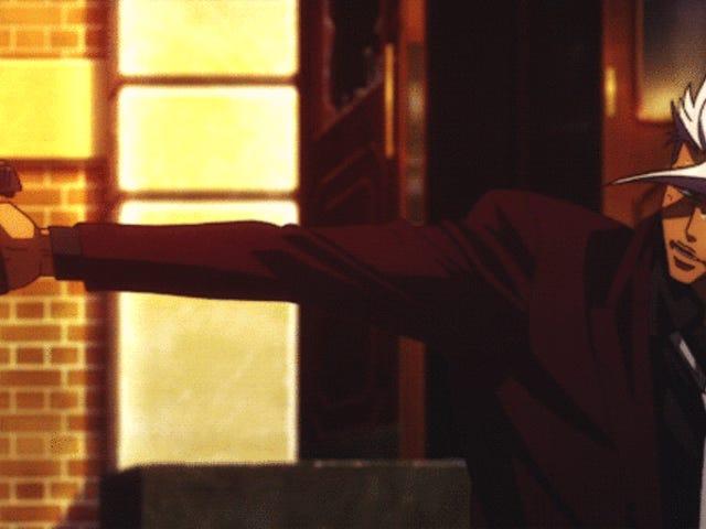 "Gundam: Iron-Blooded Orphans- Episodes 48 - ""Promise"" Impressions - PartII"
