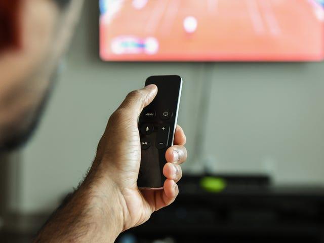 आप इन एप्पल टीवी प्लस शो को मुफ्त में देख सकते हैं