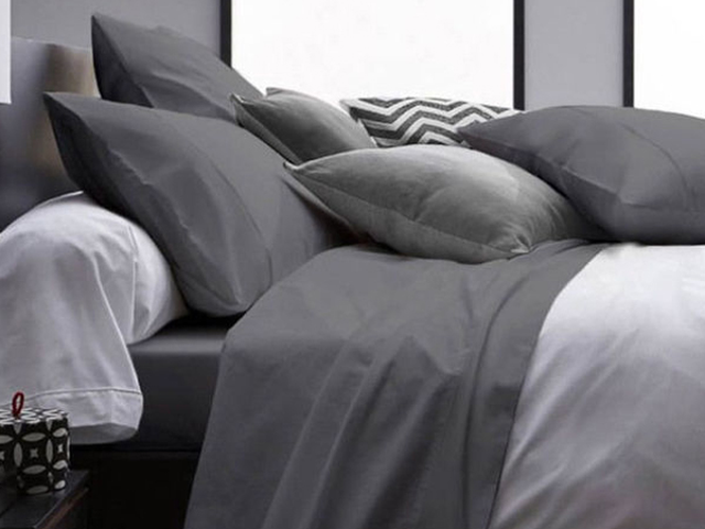 Get The Ultra Soft 1800 Series Bamboo Bed Sheets For $30 (40% Off)