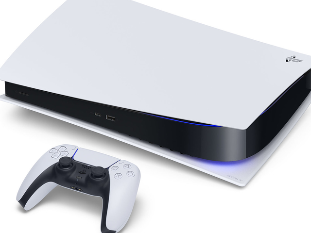 PS5 Will Only Be Backward Compatible With PS4 Games, According To Ubisoft [Update]