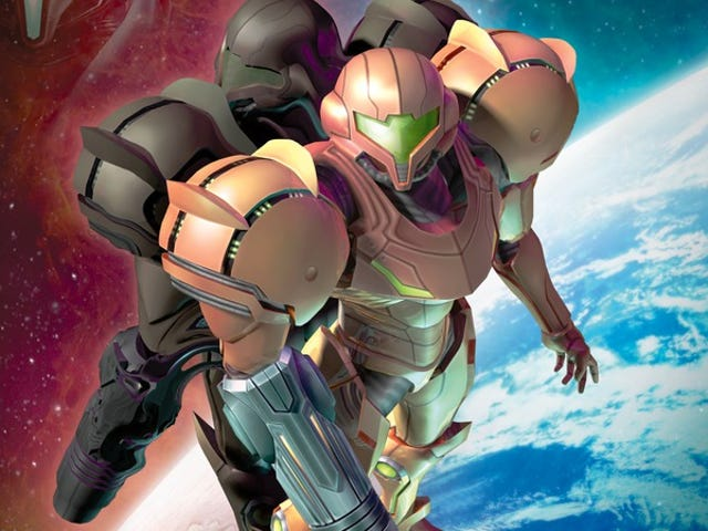 """<a href=https://games.avclub.com/what-do-you-want-from-metroid-prime-4-1798263064&xid=17259,15700021,15700186,15700190,15700256,15700259,15700262 data-id="""""""" onclick=""""window.ga('send', 'event', 'Permalink page click', 'Permalink page click - post header', 'standard');"""">Bạn muốn gì từ <i>Metroid Prime 4</i> ?</a>"""