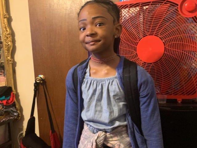 狂野骑行:怀疑9岁的肇事逃亡说他在坠毁时与Carjacker战斗