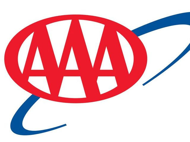 The surprising and frustrating things I have learned so far working at AAA