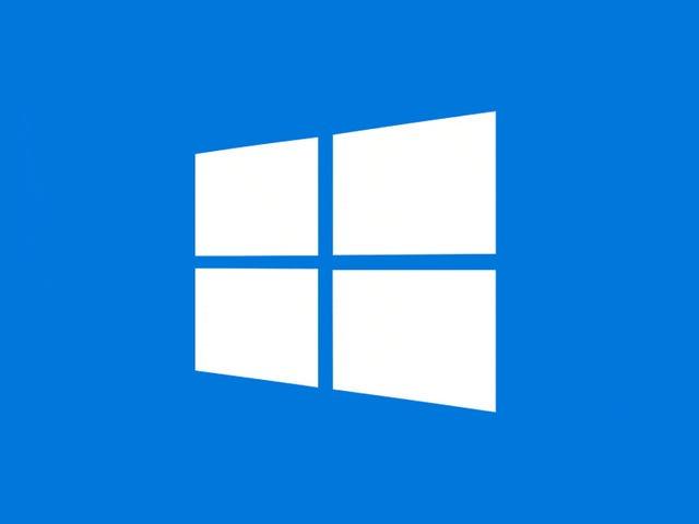 Wyciek kodu źródłowego systemu Windows 10 zwiększa obawy dotyczące bezpieczeństwa