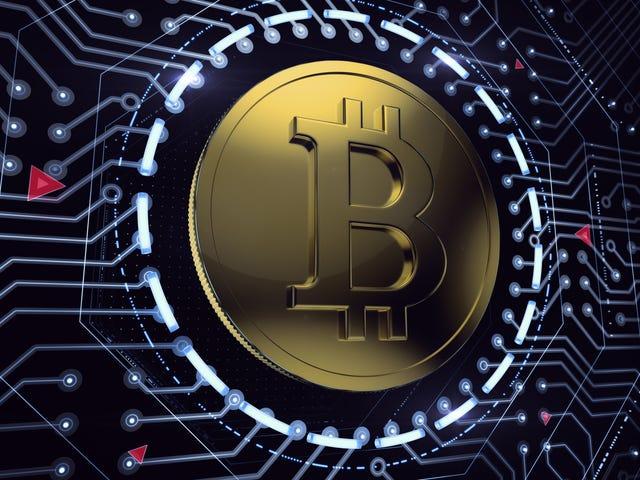 Craig Wright, Bitcoin'i Taşıma Sözünden Çıktı