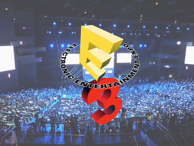 E3 2017 Announced Too Many Dang Sequels!