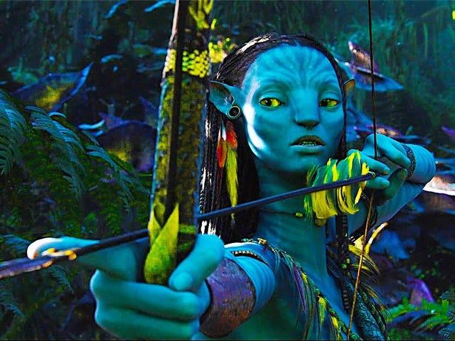 Mengapa Dibutuhkan Begitu Lama untuk Membuat Sekuel Avatar, Menurut James Cameron