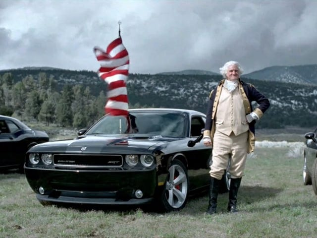 Watch Out For Fake Car Deals This Presidents' Day Weekend