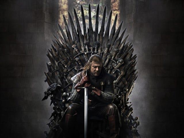 Come sopravvivere alla stagione finale di Game of Thrones se non sei un fan