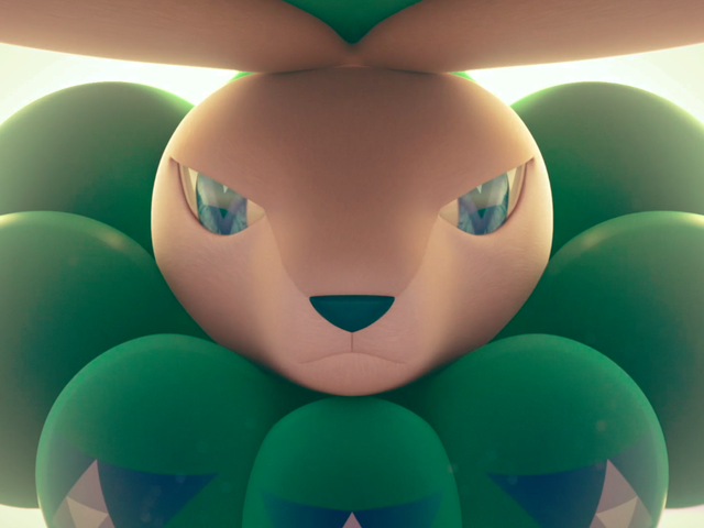 As expansões Pokémon Sword e Shield adicionam mais de 200 Pokémon existentes