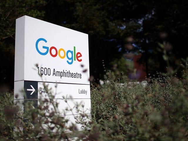 Google julkistaa suunnitelman laatia Massive Subsea Cable Virginiasta Ranskaan