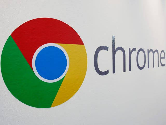 Google Chrome Update Will Close 'Loophole' That Tipped Sites Off to Your Incognito Mode