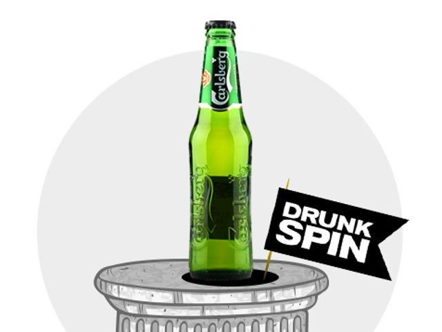 To jest prawdopodobnie najgorsze piwo na świecie