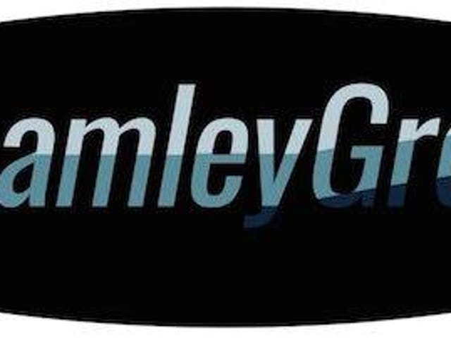 The Lamley Group Wants You!