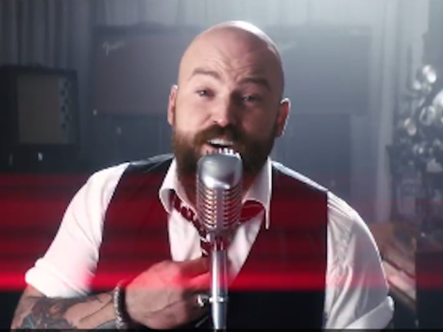 Zac Brown's New Jack Ü-Inspired Dance Band Is Not Country EDM (Unfortunately)