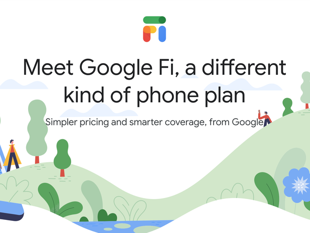Should You Switch to Google Fi on the iPhone?
