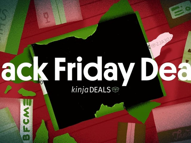 """<a href=""""https://kinjadeals.theinventory.com/the-25-most-popular-black-friday-deals-that-you-can-sti-1830625259"""" data-id="""""""" onClick=""""window.ga('send', 'event', 'Permalink page click', 'Permalink page click - post header', 'standard');"""">The 25 Most Popular Black Friday Deals That You Can Still Buy</a>"""