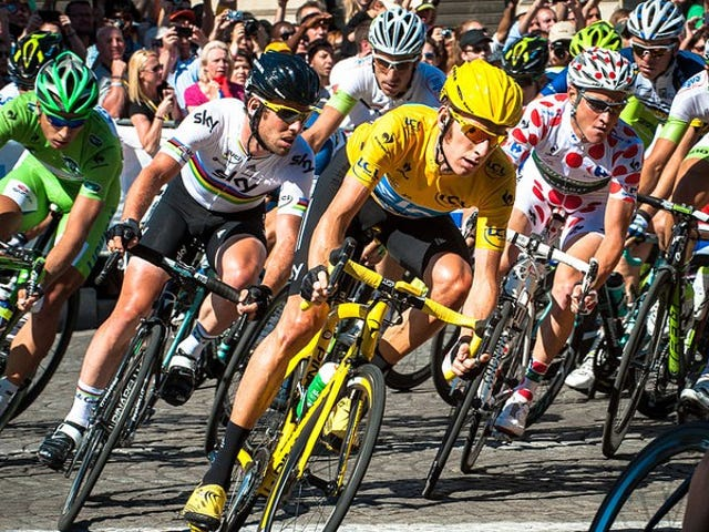 "<a href=""https://tv.avclub.com/10-reasons-why-you-should-watch-the-tour-de-france-this-1798281290"" data-id="""" onClick=""window.ga('send', 'event', 'Permalink page click', 'Permalink page click - post header', 'standard');"">10 reasons why you should watch the Tour De France this year</a>"
