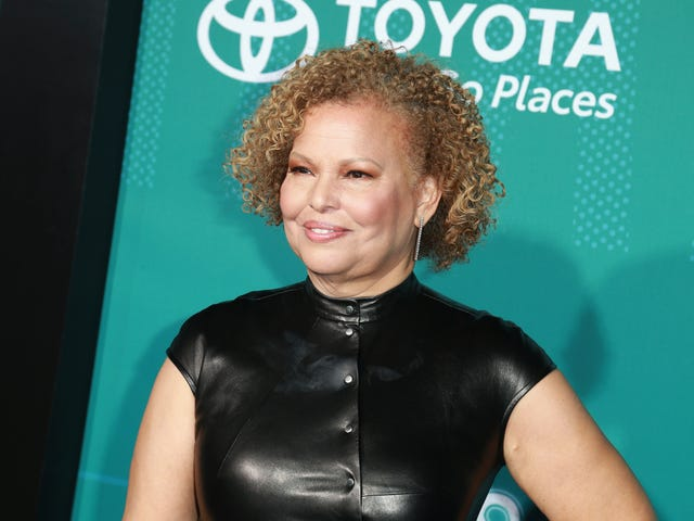 In Latest BET Shake-Up, Debra Lee Out as President, Stays on as Chair and CEO