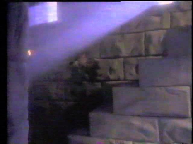 Late TAY Retro: Nintendo Entertainment System |  Zelda II - Das Abenteuer der Verbindung |  Fernsehwerbung (NA