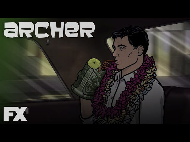 "<a href=""https://tv.avclub.com/archer-goes-hard-with-7-teaser-trailers-1798244522"" data-id="""" onClick=""window.ga('send', 'event', 'Permalink page click', 'Permalink page click - post header', 'standard');""><i>Archer </i>goes hard with 7 teaser trailers</a>"