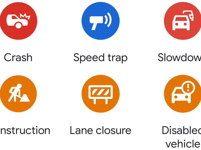 Google मैप्स के सर्वश्रेष्ठ नए फीचर्स में से एक अंत में iOS पर उपलब्ध है