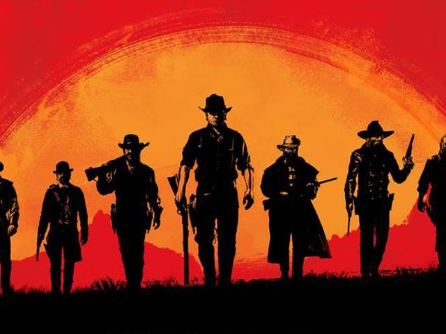 """<a href=https://news.avclub.com/red-dead-redemption-2-is-galloping-onto-consoles-next-f-1798253131&xid=17259,15700022,15700124,15700149,15700168,15700186,15700190,15700201,15700208 data-id="""""""" onclick=""""window.ga('send', 'event', 'Permalink page click', 'Permalink page click - post header', 'standard');""""><i>Red Dead Redemption 2</i> está galopando en consolas el próximo otoño</a>"""