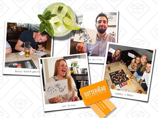 """<a href=https://kinjadeals.theinventory.com/this-board-game-is-basically-dirty-pictionary-get-it-1825262791&xid=17259,15700022,15700124,15700149,15700168,15700173,15700186,15700191,15700201,15700205 data-id="""""""" onclick=""""window.ga('send', 'event', 'Permalink page click', 'Permalink page click - post header', 'standard');"""">이 보드 게임은 근본적으로 더러운 <i>Pictionary</i> - $ 22</a>"""