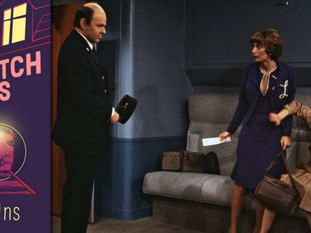 """<a href=https://tv.avclub.com/laverne-shirley-rode-the-rails-to-murder-1798249571&xid=17259,15700022,15700186,15700191,15700253,15700256,15700259 data-id="""""""" onclick=""""window.ga('send', 'event', 'Permalink page click', 'Permalink page click - post header', 'standard');""""><i>Laverne & Shirley</i>がレールに乗った…殺人のために!</a>"""