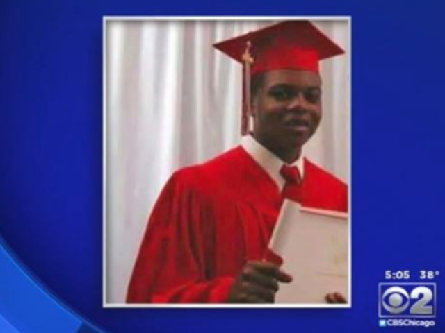 Grand Jury to Investigate Alleged Police Cover-Up in Shooting Death of Laquan McDonald