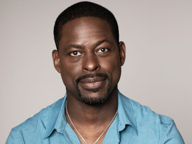 Sterling K. Brown Partners With Bristol-Myers Squibb to Give Cancer Survivors a Community