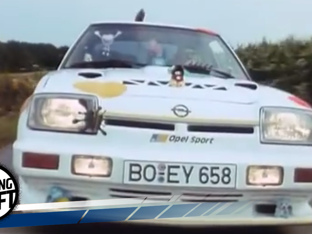 PSA rassure les travailleurs sur le fait qu'Opel restera allemand même s'il est vendu aux Français