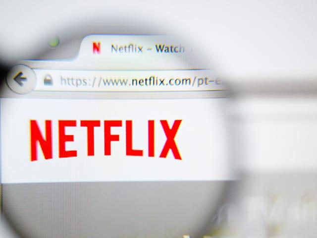 14 Netflix Hacks to Help You Binge Like a Pro