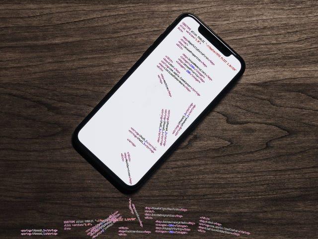Qué implica y qué no implica realmente la filtración del código fuente de iOS, explicado de manera sencilla