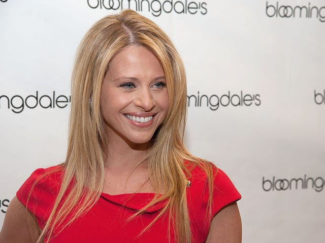 Former RHONJStar Dina Manzo WasRobbed and Physically Assaulted in Her Home