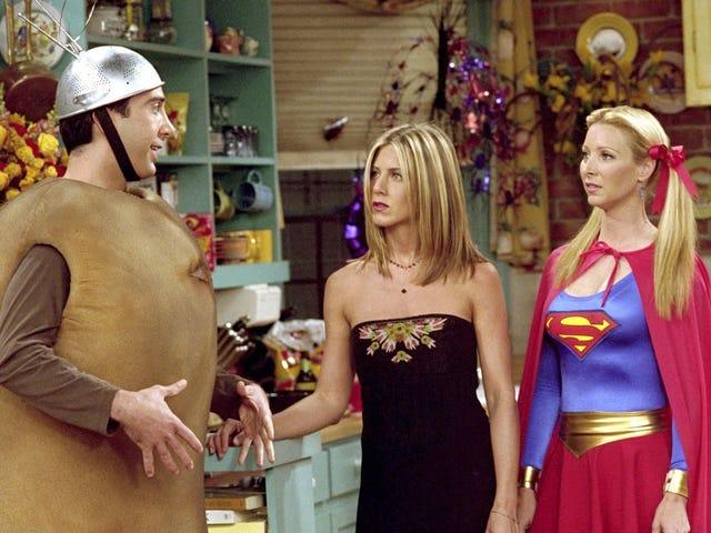 Näytä meille Halloween-puku ja vauvan puku ja kissasi puku!