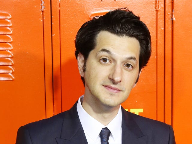 HBO gives Ben Schwartz, a bunch of other famous folks their very own Sopranos nicknames