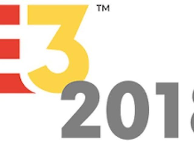 L'angolo di Nyren: cosa penso che sarà all'E3?  Ecco le mie migliori ipotesi - Parte 1: Microsoft