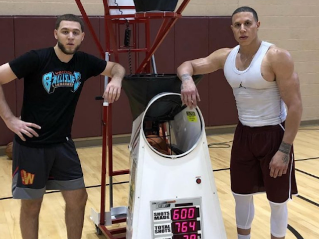 I Regret To Inform You That Mike Bibby Is Now A He-Man Action Figure