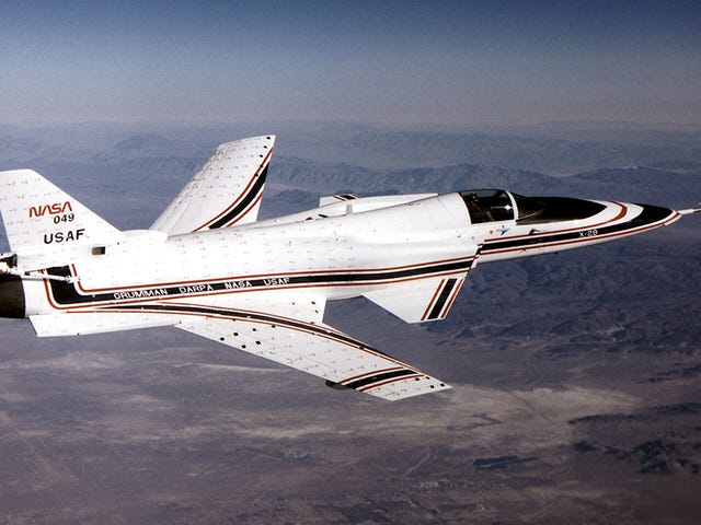 This Date in Aviation History: December 12 - December 14