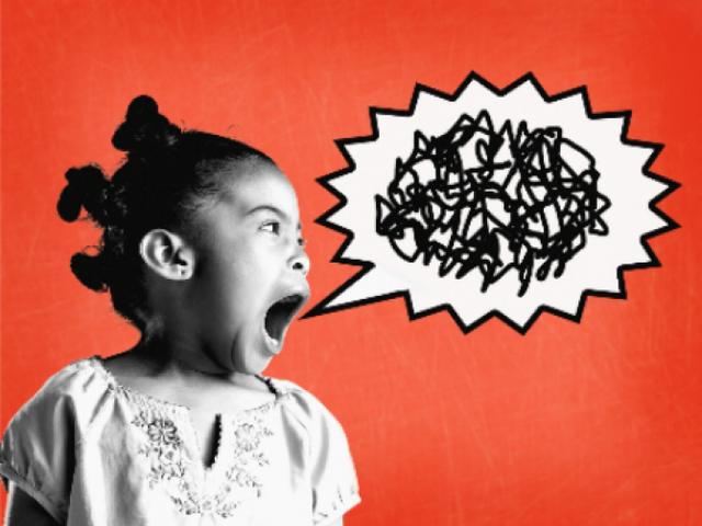 Adakah Anda Berpikir Pukulan Adalah Sebahagian Yang Boleh Diterima dari Budaya Kita, Atau Adalah Bentuk Penyalahgunaan Kanak-kanak?