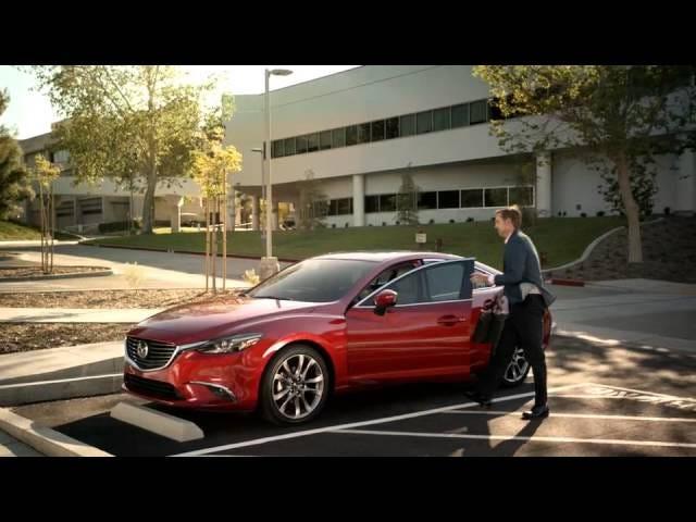 Mazda ND Miata thương mại