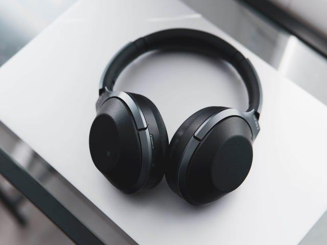 300 $ 'ın Altındaki En İyi Bluetooth ANC Kulaklık çifti nedir?