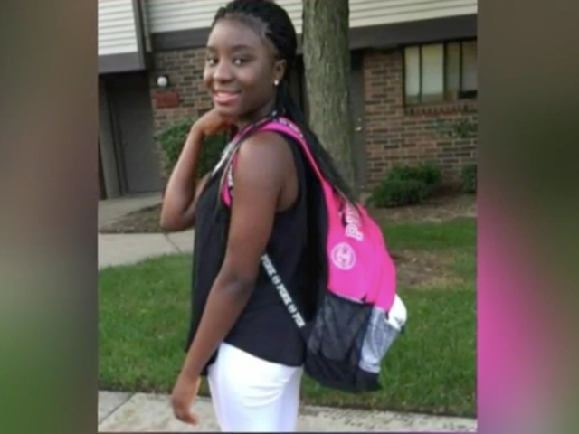 Teen Girl Found Dead Right Before Being Scheduled to Testify Against Alleged Rapist